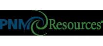 PNM Resources, Inc.