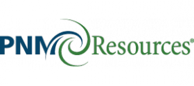 PNM Resources, Inc. Logo