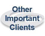 Other Important Clients Logo